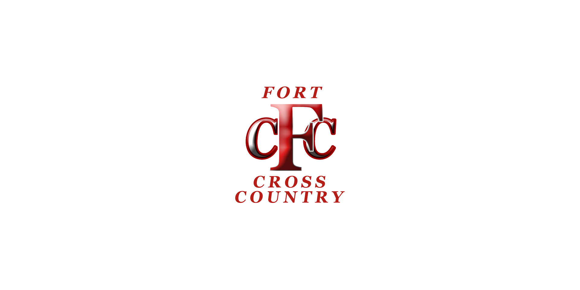 Fort Atkinson Cross Country banner